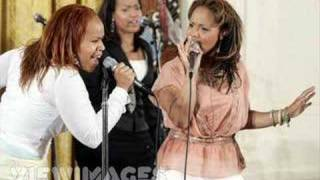 download lagu Can't Give Up Now- Mary Mary gratis