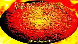 Watch Fleshcrawl Bloodsoul video