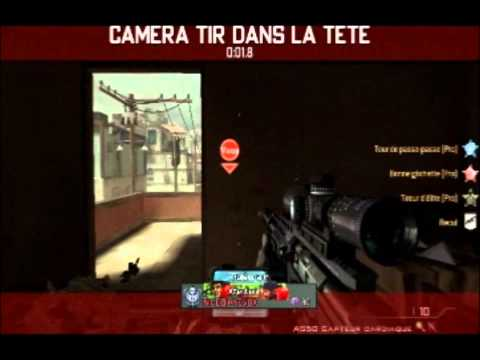 Mw3 Epic Fail & Noob Killcam Montage