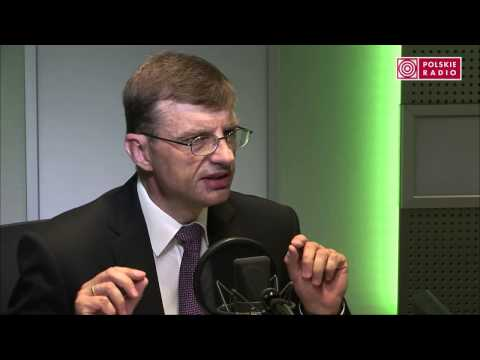 Single member constituencies or districts are a chance for Poland - Radio Poland