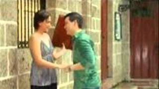 Be Careful With My Heart   with   Richard Yap & Jodi Sta  Maria
