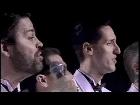 Barbershop Quartet Champions Barbershop Quartet Champions