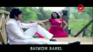 New Bangla Movie Chaya Chobi Song  Mon Ja Bola] [Actor  Purnima   Shuvo  720 HD]   YouTube RIYAN MAM