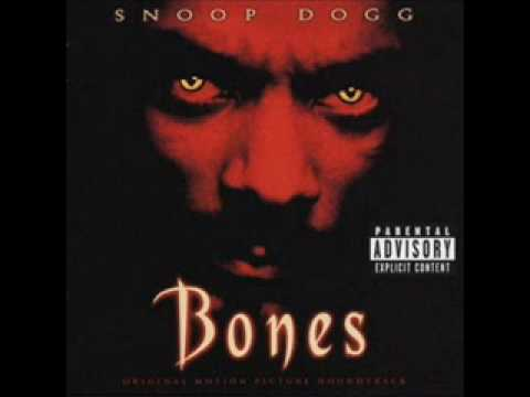 Snoop Dogg - Dogg Named Snoop