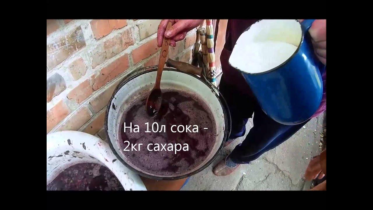 Как сделать шаверму в домашних условиях пошаговый