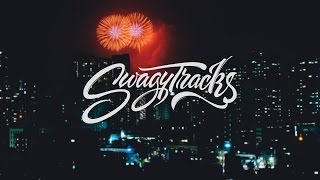 Download Lagu Outcome: A Hip Hop/Rap Mix Gratis STAFABAND