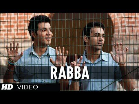 Fukrey Song Rabba | Pulkit Samrat Manjot Singh Ali Fazal Varun...