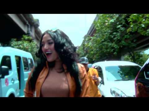 download lagu Sibad Bintangi Sinetrans Harapan Cinta gratis