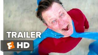 Tone-Deaf Trailer #1 (2019) | Movieclips Indie