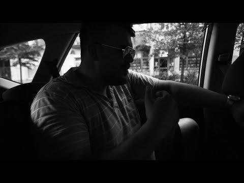 JACENUSSDI / ŻYTO  Feat: BORO, WIESZAK ZDR, EJKEJ  ,,PARE BANIEK''  , PROD TYTUZ .TELEDYSK