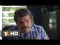 Reclaim (2014)   Reclaiming Scene (3/10) | Movieclips