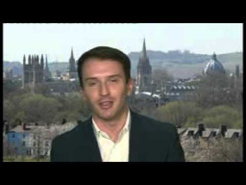 BBC World News Business Edition – Africa's growth outlook