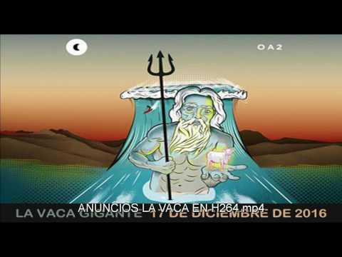 LA VACA XXL 2016 by OAKLEY thumbnail