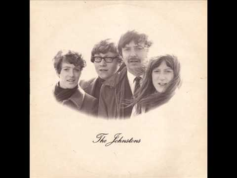 The Tunnel Tigers – The Johnstons (with Paul Brady)
