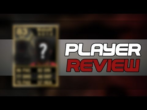 Fifa 13 | Player Review | IF Vagner Love Stats + Goals