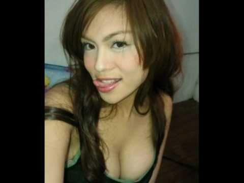 Wag mo na sanang isipin- Gary V. ; Philippines Sexiest 2010