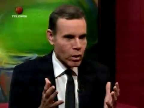 Luis Vicente León: el Gobierno tiene que flexibilizar la política cambiaria (+ Video)