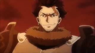 Best Epic Music Full Anime Cinematic 2