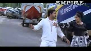 Runway  Malayalam Movie