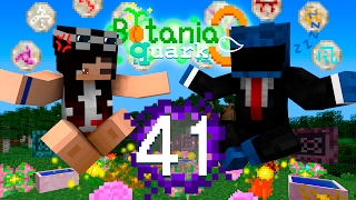 Botania 3 - Ep 41 - EL FAIL DRAGÓN MAS FAIL DE TODA LA VIDA