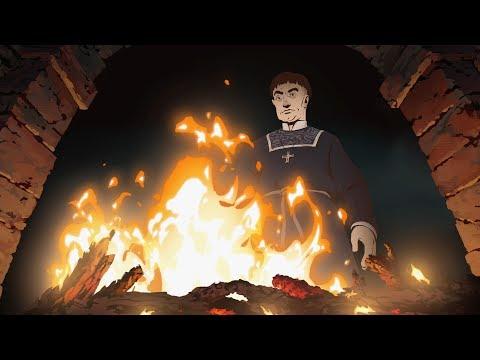 Ken Follett's The Pillars of the Earth - Season Pass - Teaser