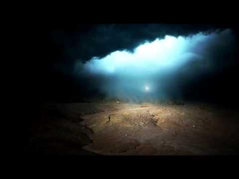 Земля на 6 дней погрузится в полную темноту?