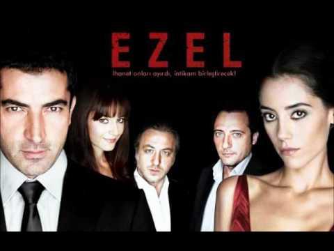 Ezel Soundtrack video