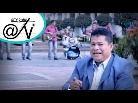 JIMMY GUTIÉRREZ  - EL RELAJAO - (Video Oficial) año 2012