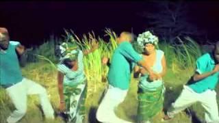 Binti Yenu- Gelly Featuring AT