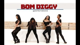 download lagu Bom Diggy - Zack Knight X Jasmin Walia  gratis