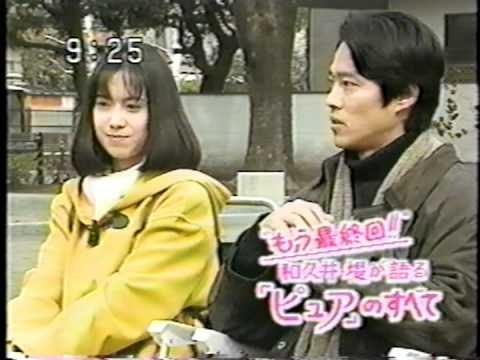 和久井映見の画像 p1_34