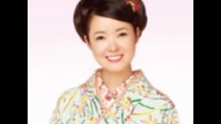 Mugon Zaka Sachiko Kobayashi
