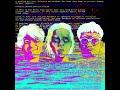 Trap Riders - Masstige x Futuristic Swaver x JJANGYOU (Prod. Vizard Beatz)