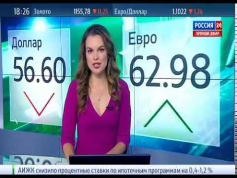 Последние новости татарстана и происшествия