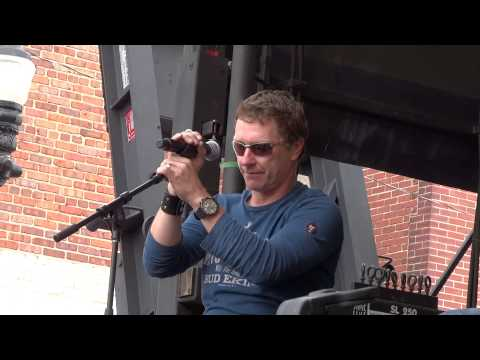 Craig Morgan - More Trucks Than Cars