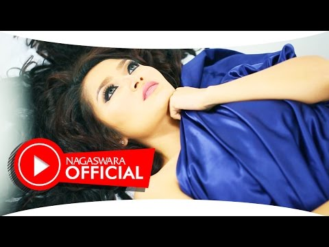 Siti Badriah - Selimut Malam (Official Music Video NAGASWARA) #music