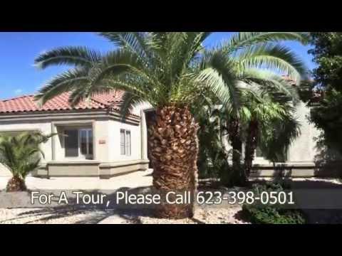Sun Garden Care Home #2 Assisted Living | Glendale AZ | Glendale | Memory Care
