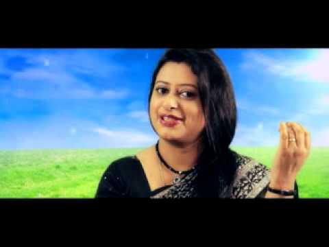 Assamese Video Song Nijora By Sunanda Paul video