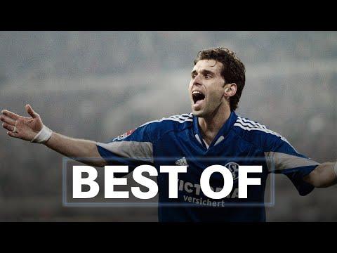 Best of Goals | Lincoln | FC Schalke 04