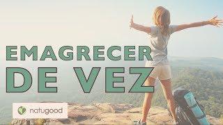 Cooking | Emagrecer de Vez, Rodrigo Polesso | Emagrecer de Vez, Rodrigo Polesso