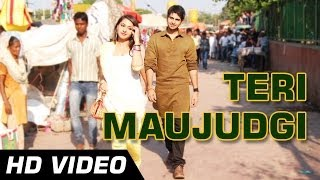 Teri Maujudgi Video Song from  Chal Bhaag