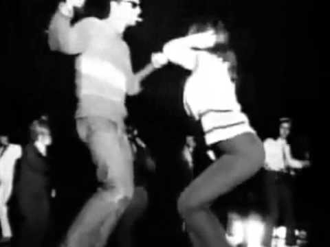 Modern Lovers - Someone I Care About