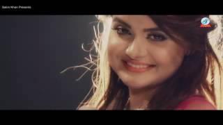 AJ Bhalobasho na by imran HD