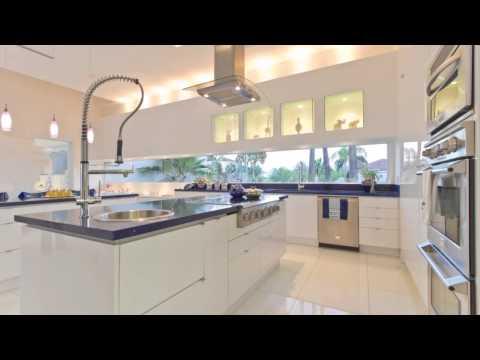 10 most amazing kitchens on Pinterest  MSN
