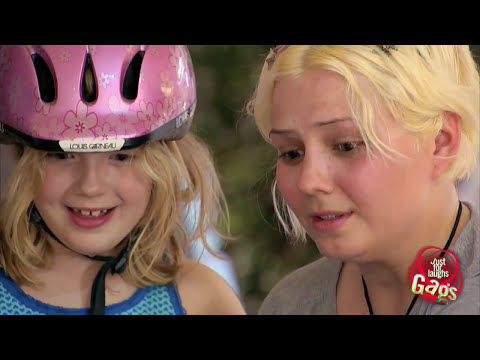 NEW,EPIC 1 HOUR Just for Laughs Gags 2014 Epic Collection !! 1 HOUR PART 26