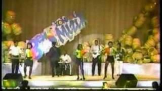 Ede M Leve - Konkou Mizik 3