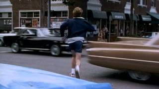 Prefontaine (1997) - Official Trailer