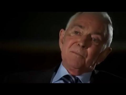 UK and Ireland's Most Notorious Serial Killers (BBC Documentary)