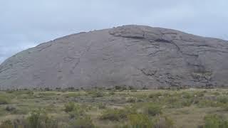 Oregon Trail Landmarks in Wyoming