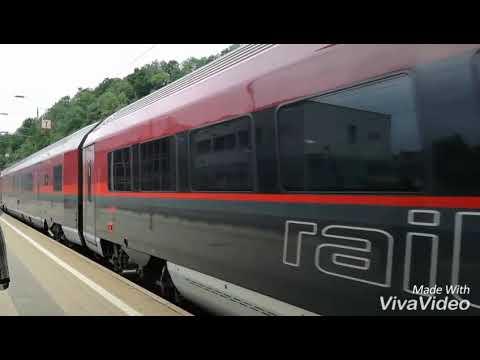 ゼメリング鉄道の画像 p1_39